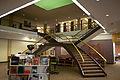 Shoen Library.jpg