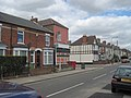 Shop and Houses in Heneage road - geograph.org.uk - 1957844.jpg