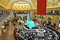 Shopping Stadsfeestzaal Antwerpen.jpg