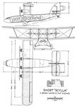 Short Scylla 3-view NACA-AC-190.png