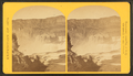 Shoshone Falls, Snake River, Idaho. Main fall.png