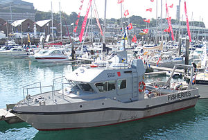 Show des Batchieaux Jersey Boat Show 2012 08.jpg