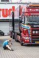 Showstraat Truckstarfestival 2013 (9409086508) (3).jpg