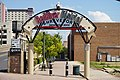 Shreveport September 2015 022 (RedRiver District).jpg