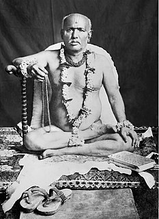 Brahmachaitanya