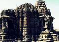 Shri Gondeshwar Temple 05.JPG