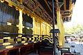 Shrine - Ueno Tōshō-gū - DSC01995.JPG