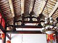 Shunqing Tang in Zhaoan 09 2013-06.JPG