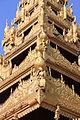 Shwezigon Temple - Bagan, Myanmar 20130209-42.jpg