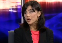 Sibel edmonds on RT.png