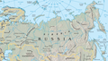 Siberia topo144.png