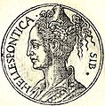 Sibylla-Hellespontica.jpg