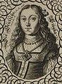 Sibylla Schwarz 1650.jpg