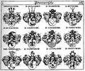 Siebmacher 1701-1705 C158.jpg