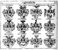 Siebmacher 1701-1705 D039.jpg