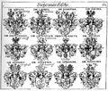 Siebmacher 1701-1705 E064.jpg