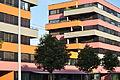 Siedlung in Böden Affoltern - 2014-09-28 - Bild 2.JPG