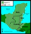 Siedlungsraum der Mayas.png