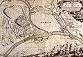Siege of Namur 1692.jpg