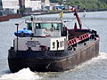Siementa - ENI 02312844, Amsterdam-Rijnkanaal pic10.JPG