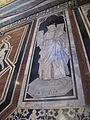 Siena, storie di david 03.JPG