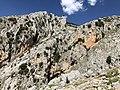 Sierra de Castril (30034347727).jpg