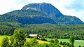 Sigdal, Norway - panoramio (3).jpg