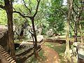 Sigiriya, Sri Lanka - panoramio (72).jpg