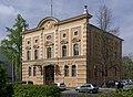 Sigmaringen Prinzessinnenpalais BW 2015-04-29 16-27-22.jpg