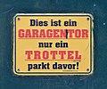 Sign Garagentor in Greifenburg 49.jpg