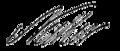Signatur Jacques Necker.PNG