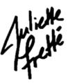 Signature of Juliette Fretté (2).png