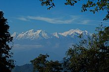 Sikkim mountains from samdrumptse.jpg