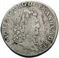 Silbermuenze Anhalt (Johann Georg II) vorn.png