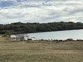 Silence Golf link lake.jpg