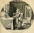 Silenus Alcibiadis, sive, Proteus - vitae humanae ideam, emblemate trifariàm variato, oculis subijciens (1618) (14747861622).jpg