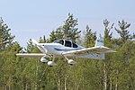 Siljan Airpark 2018 May 08.jpg