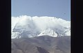 Silk Road 1992 (4367009367).jpg
