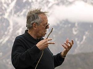 Silo (1938-2010)