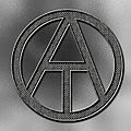 Simboloateo1.jpg