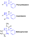 Similarity of Phenylethylamines V.1.png