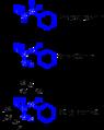 Similarity of Phenylethylamines V.1.png