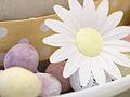 Simnel cake decorations (13966421387).jpg