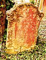 Simon-wertheimer-pfersee-kriegshaber-jewish-cemetery-shimon-ben-shimshon-wertheim.jpg