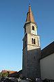 Sinbronn St. Peter 795.jpg