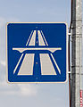 Singapore Traffic-signs Highway-sign-01.jpg