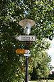 Singen - Stadtgarten 01 ies.jpg