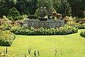 Singleton Park Fountain.jpg