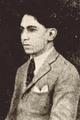 Sinhô 1939.png