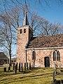 Sint-Hippolytuskerk in Olterterp.jpg